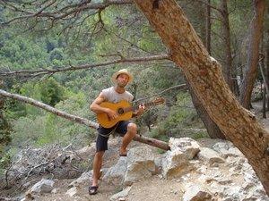 guitarre.jpg